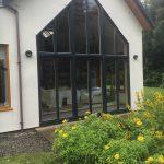 Inverness House External (After)
